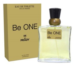Be One Pour Femme Eau De Toilette Spray 100 ML