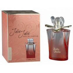 Jolie Julie for women