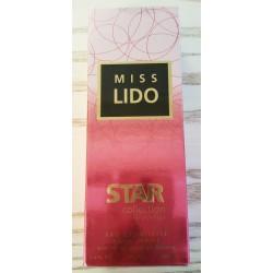 Star Miss Lido Women