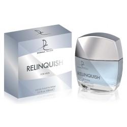 Relinquish Pour Homme Eau De Parfum 100 ML - Dorall Collection