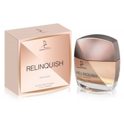 Relinquish For Woman Eau De Parfum 100 ML - Dorall Collection