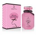 Beau Monde For Woman Eau De Parfum 100 ML - Dorall Collection