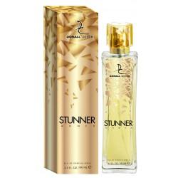 Stunner For Woman Eau De Parfum 100 ML - Dorall Collection