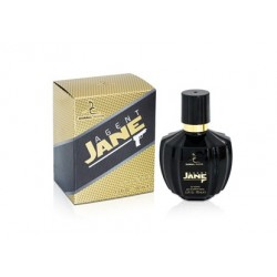 Agent Jane For Woman Eau De Parfum 100 ML - Dorall Collection