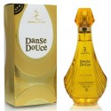 Dance Douse For Woman Eau De Parfum 100 ML - Dorall Collection