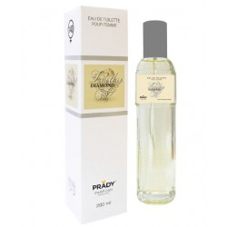 Leidy Diamont Femme Eau De Toilette Spray 200 ML