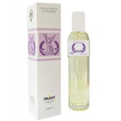 Victoria Pour Femme Eau De Toilette Spray 200 ML