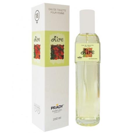 Aire Pour Femme Eau De Toilette Spray 200 ML