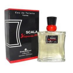Scala Pour Femme Eau De Toilette Spray 100 ML