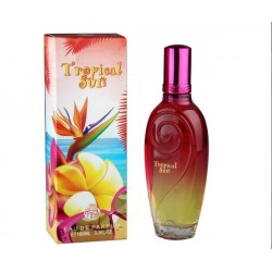 Tropical Sun for women