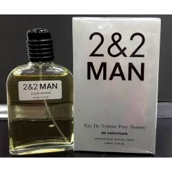 12 & 12 Men