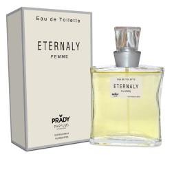 Eternaly Femme Eau De Toilette Spray 100 ML
