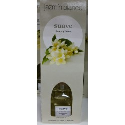 Mikado Jazmin Blanco 100ML