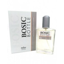 Bosic Bottle Eau de Toilette Spray 100 ml