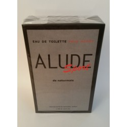 Alude Sport Pour Homme Eau De Toilette Spray 100 ML