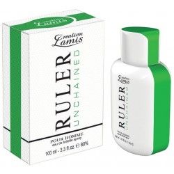 Ruler Unchained pour Homme Lamis