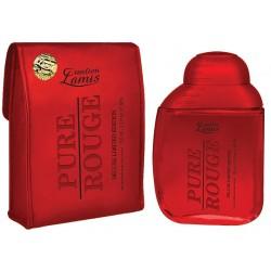 Pure Rouge Pour Home Creation Lamis Original Fragrance