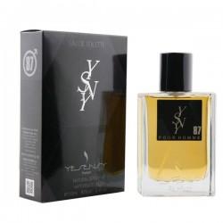 YSNY Pour Homme 87 Eau De Toilette 100 ML - Yesensy