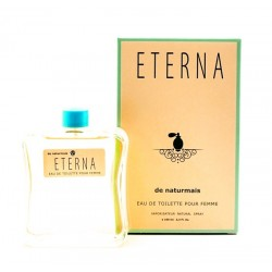 Eterna Femme Eau De Toilette Spray 100 ML