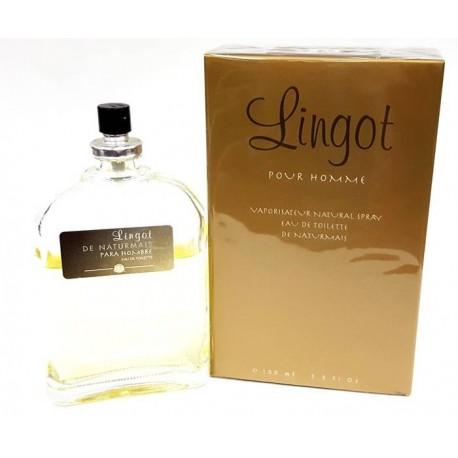 Lingot