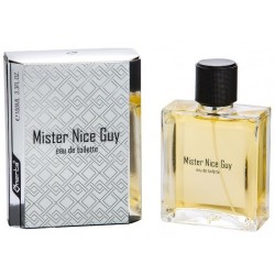 Mister Nice Guy for men