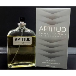 Aptitud Homme Eau de Toilette Spray 100 ml