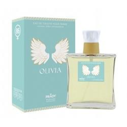 Olivia Pour Femme Eau De Toilette Spray 100 ML