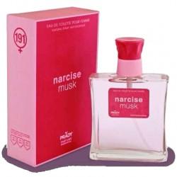 Narcise Musk Pour Femme Eau De Toilette Spray 100 ML