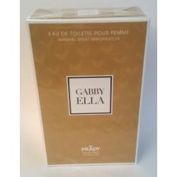 Gabby Ella Pour Femme Eau De Toilette Spray 100 ML