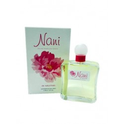 Nani de Naturmais Eau De Toilette Spray 100 ML