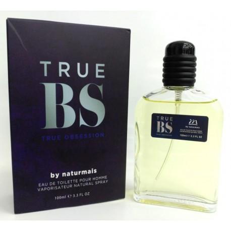 perfume hombre true obsession naturmais precio