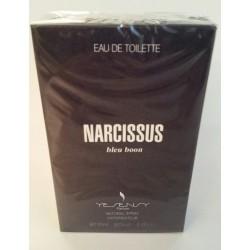 NARCISSUS Blue Boom Pour Homme Eau De Toilette Spray 100 ML