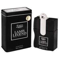Lamis Legend Deluxe Limited Edition Pour Homme Lamis