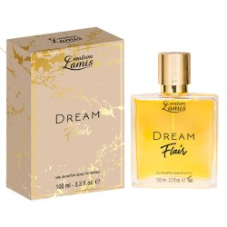 Dream Flair Pour Femme Lamis