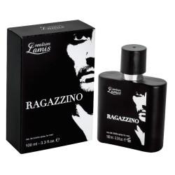 Ragazzino Pour Homme Lamis