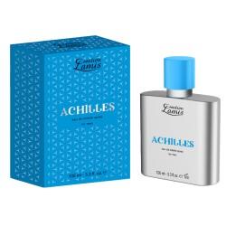 Achilles Pour Pour Homme Lamis