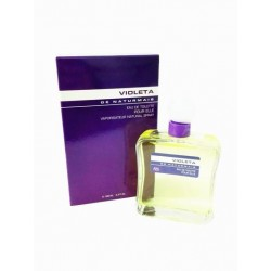 Violeta de Naturmais Eau De Toilette Spray 100 ML