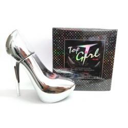 Top Girl Milano Pour Femme Eau de Parfum spray 100 ML
