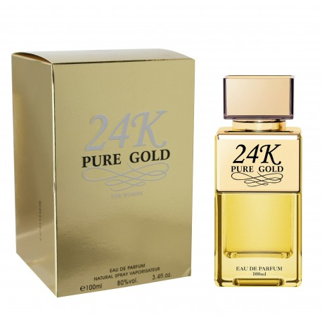 Perfumes Morakot Mujer Perfumería Exclusiva