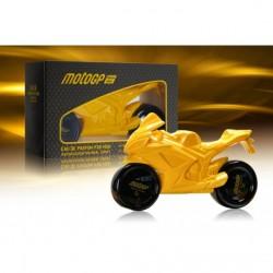 Motogp American Statiton Pour Homme Eau de Parfum spray 50+30 ML