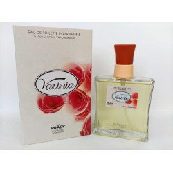 Varinia Femme Eau De Toilette Spray 100 ML
