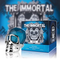 The Immortal Men Eau de toilette spray 100 ML