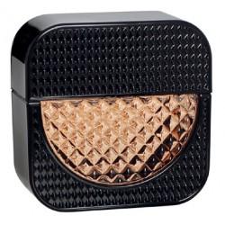 Luxurious Pour Femme Eau de Parfum spray 100 ML