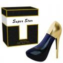 Super Star Pour Femme Eau de Parfum spray 100 ML