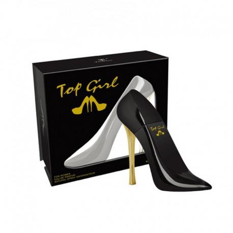 Top Girl Pour Femme Eau de Parfum spray 100 ML