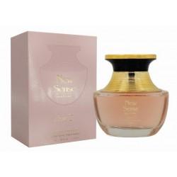 New Sense Pour Femme Eau De Parfum 100 ML - Close 2
