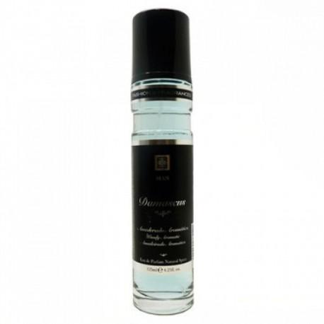 Fashion & Fragrances Man DAMASCUS EDP Spray 125 ML