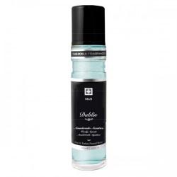 Fashion & Fragrances Man DUBLIN EDP Spray 125 ML
