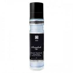 Fashion & Fragrances Man MEMPHIS (antes BANGKOK) EDP Spray 125 ML