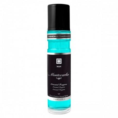 Fashion & Fragrances Man Nº1 MONTECARLO EDP Spray 125 ML